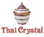 Online logo 1024x862