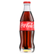 Online square coca cola original 330ml