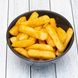 Online square chunky chips