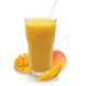 Online square mango shake 500x500