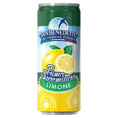 San Benedeto Limone