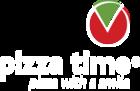 Online pizzatimelogoap