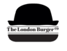 The London Burger Co