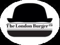Online new logo burger